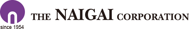 The NAIGAI Corporation Gloves Business