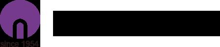 ナイガイ- The NAIGAI Corporation|手袋OEM/ODMメーカー